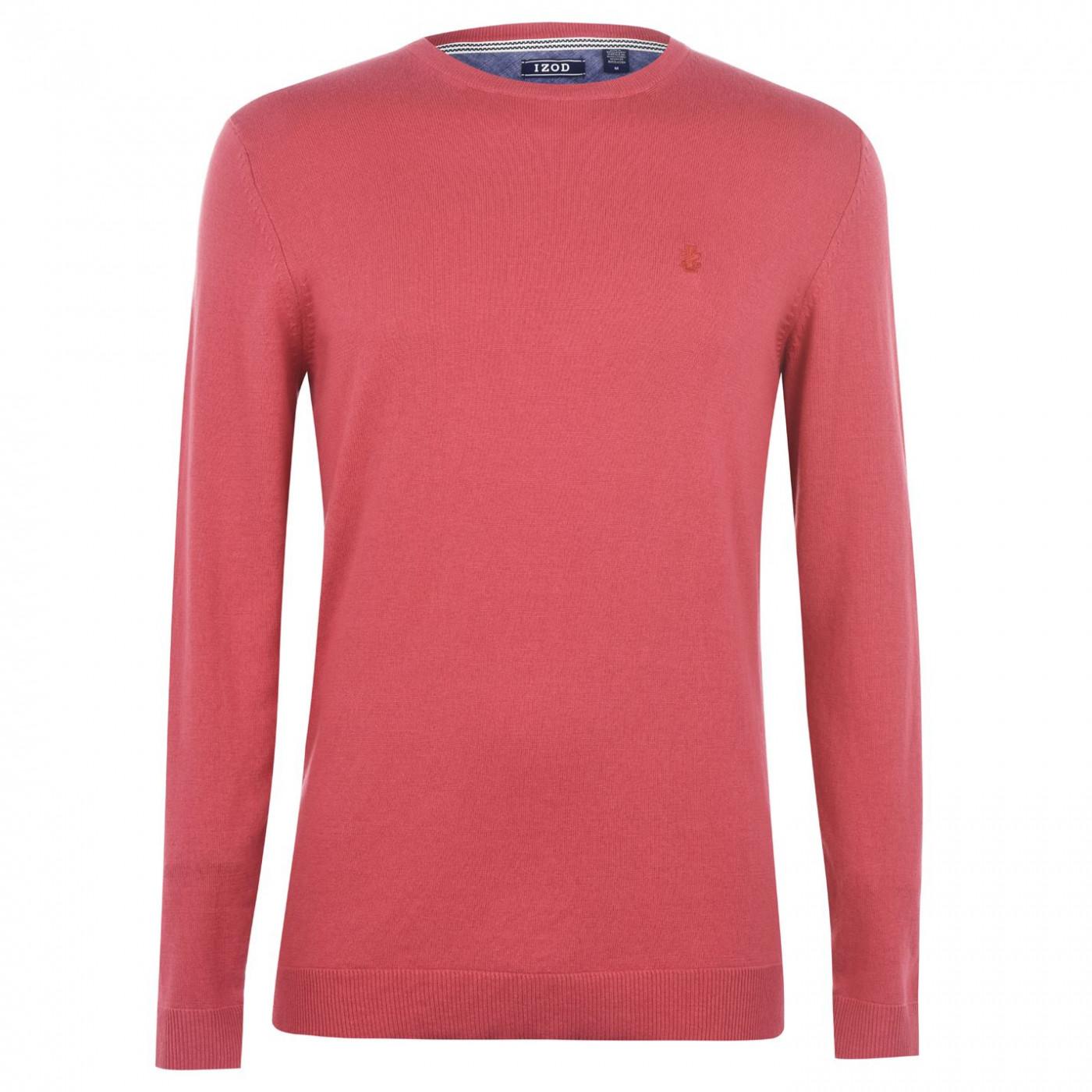IZOD 12 GG Sweater