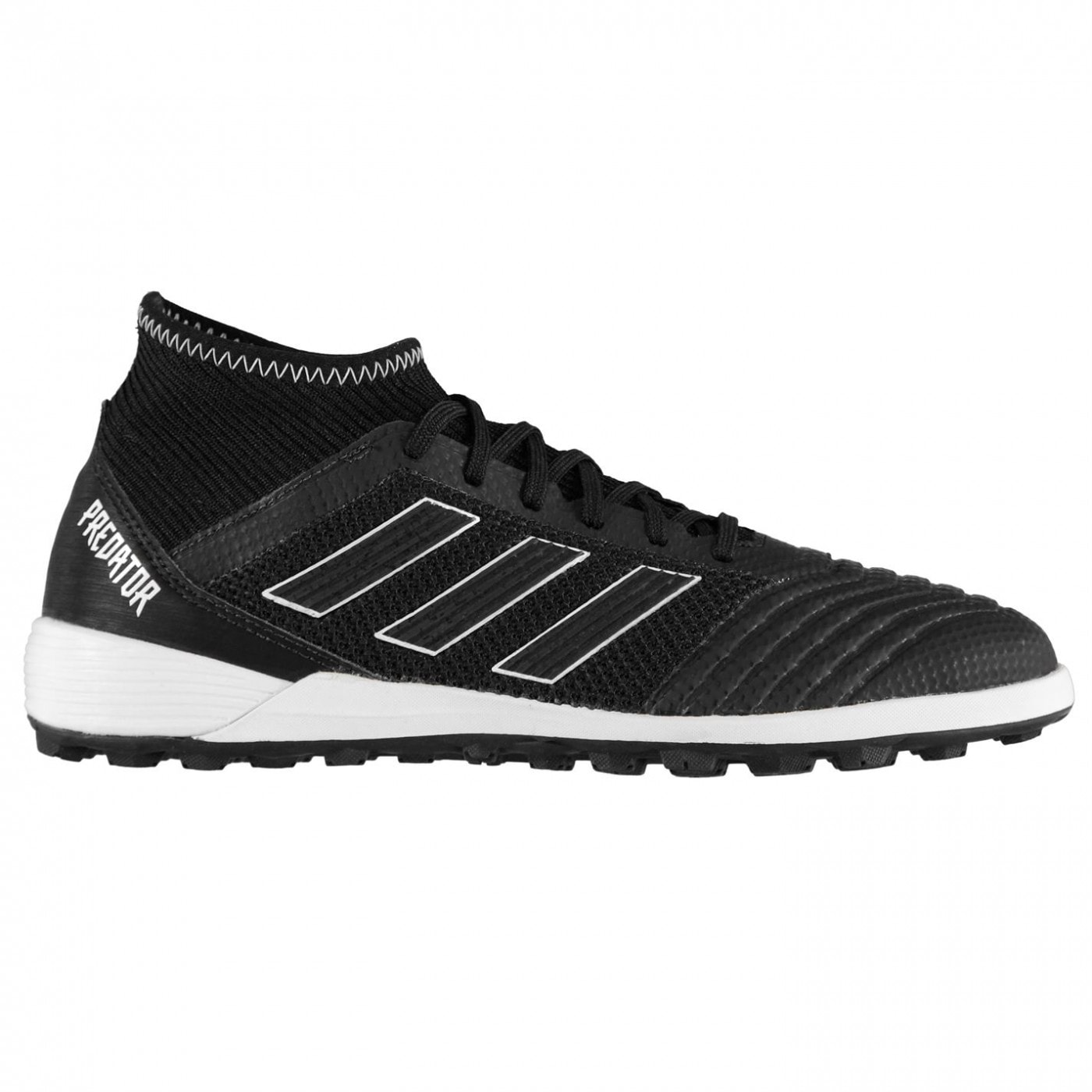 Adidas Predator Tango 18.3 Mens Astro Turf Trainers
