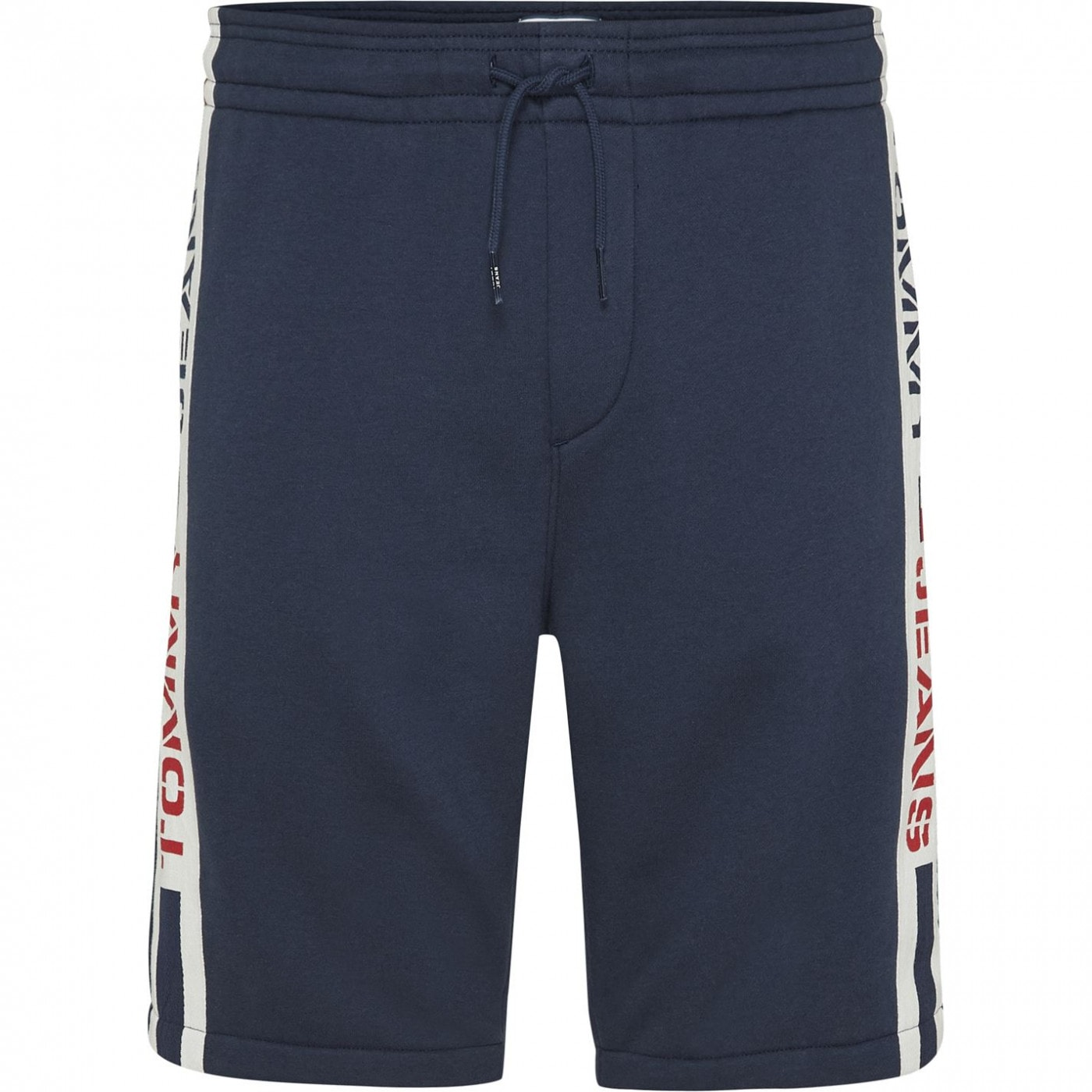 Tommy Jeans Tape Shorts