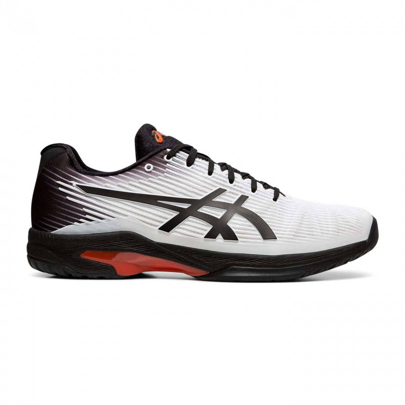 Asics Sol Speed Trainers Mens