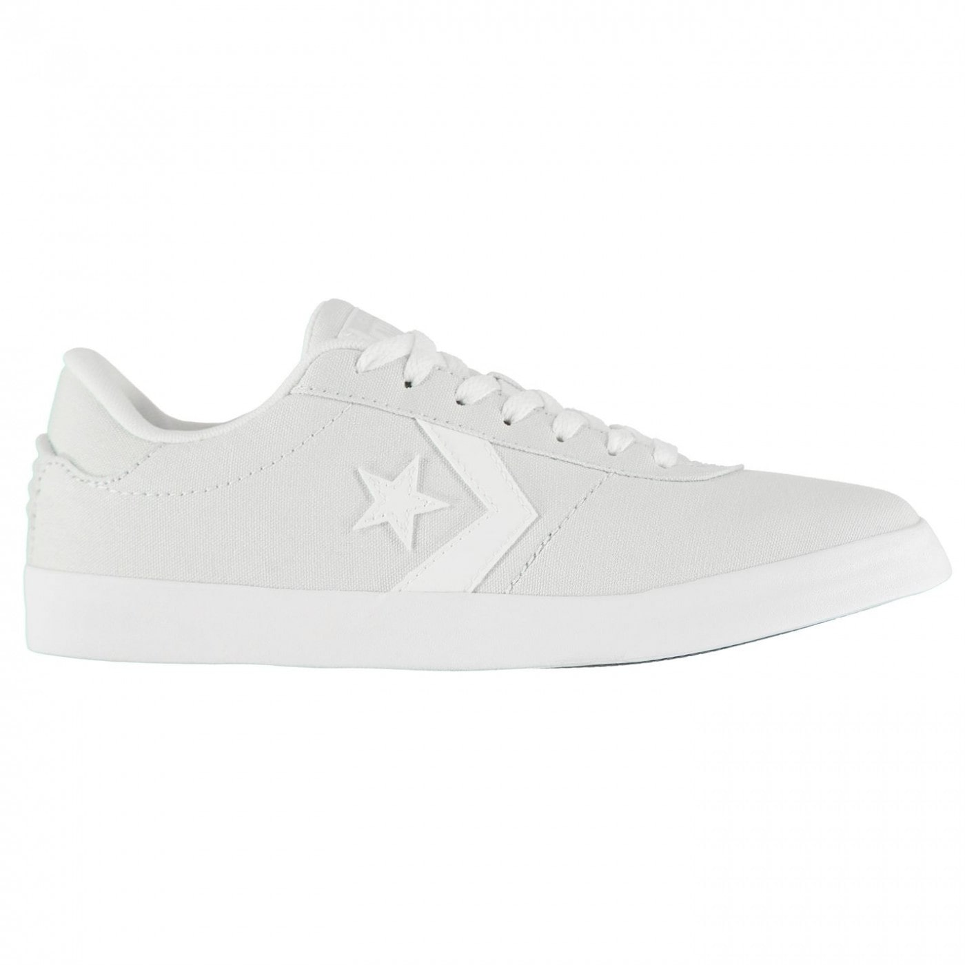 Converse Point Star Trainers Mens