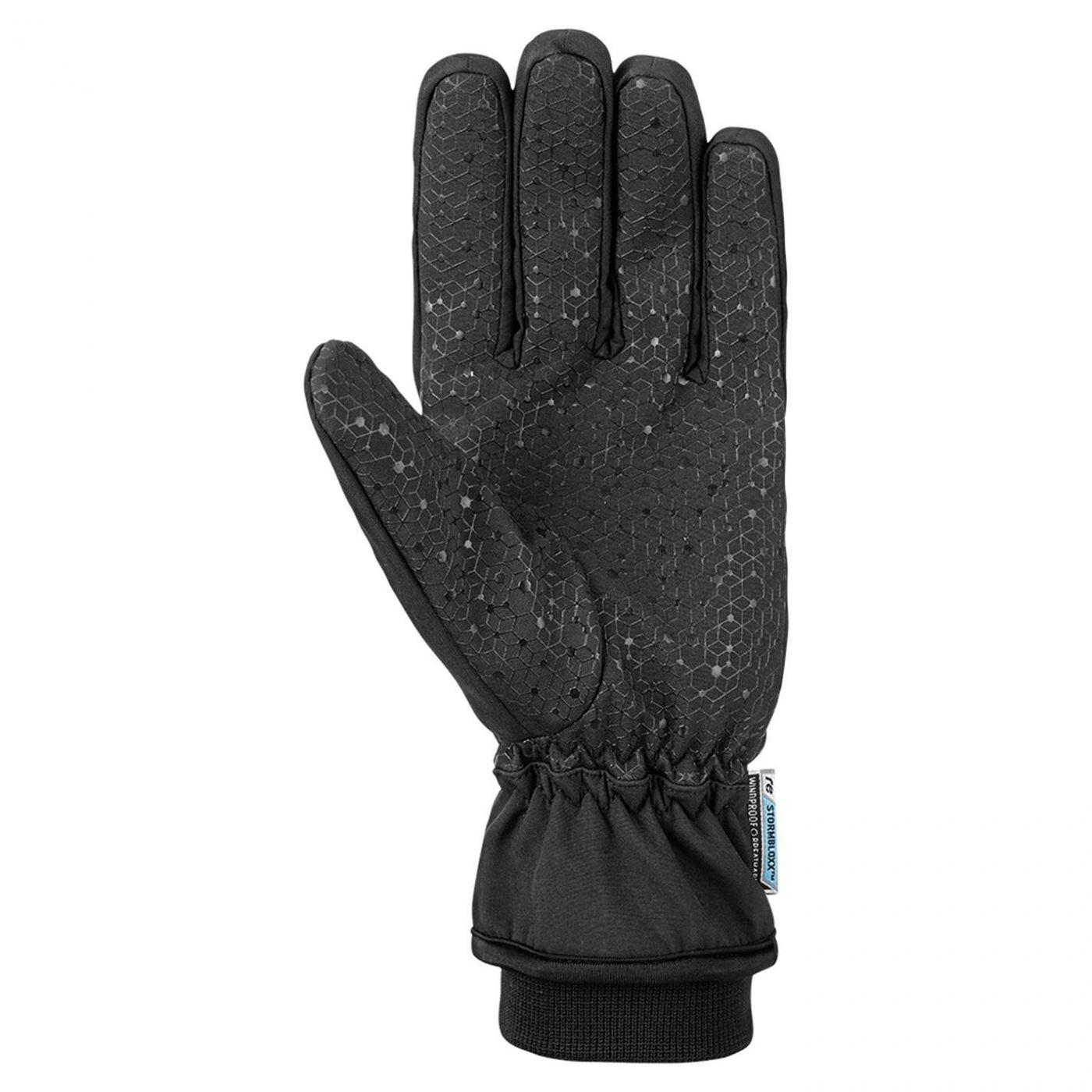 Reusch Kolero Gloves Mens