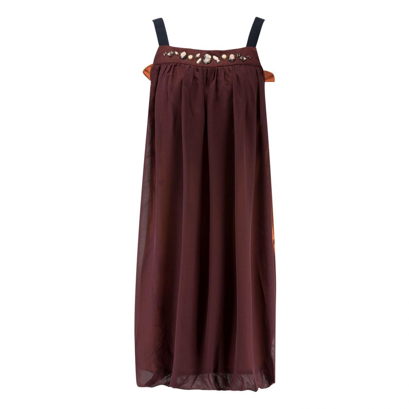 Lee Cooper Sling Dress dámske