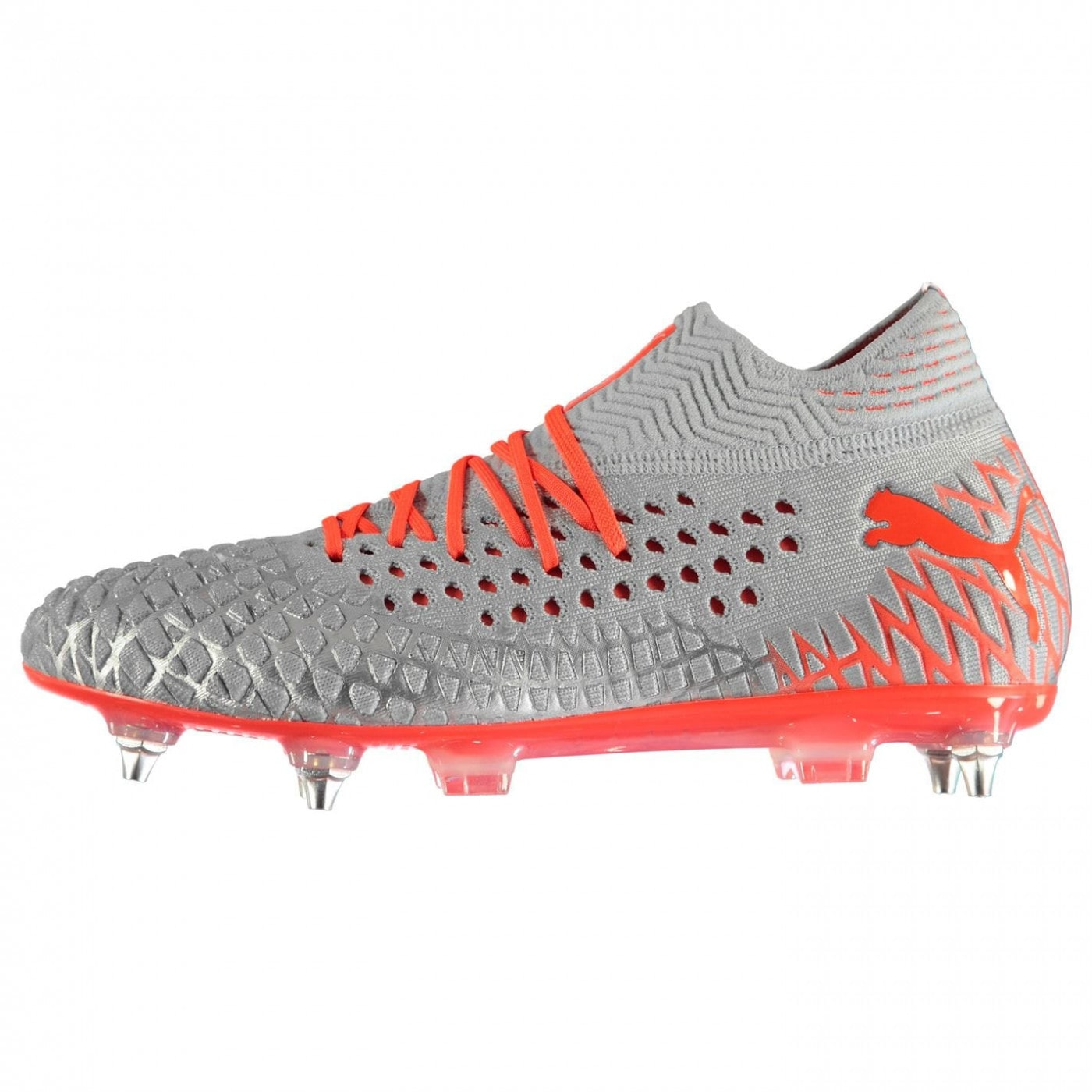 Puma Future 4.1 Mens SG Football Boots