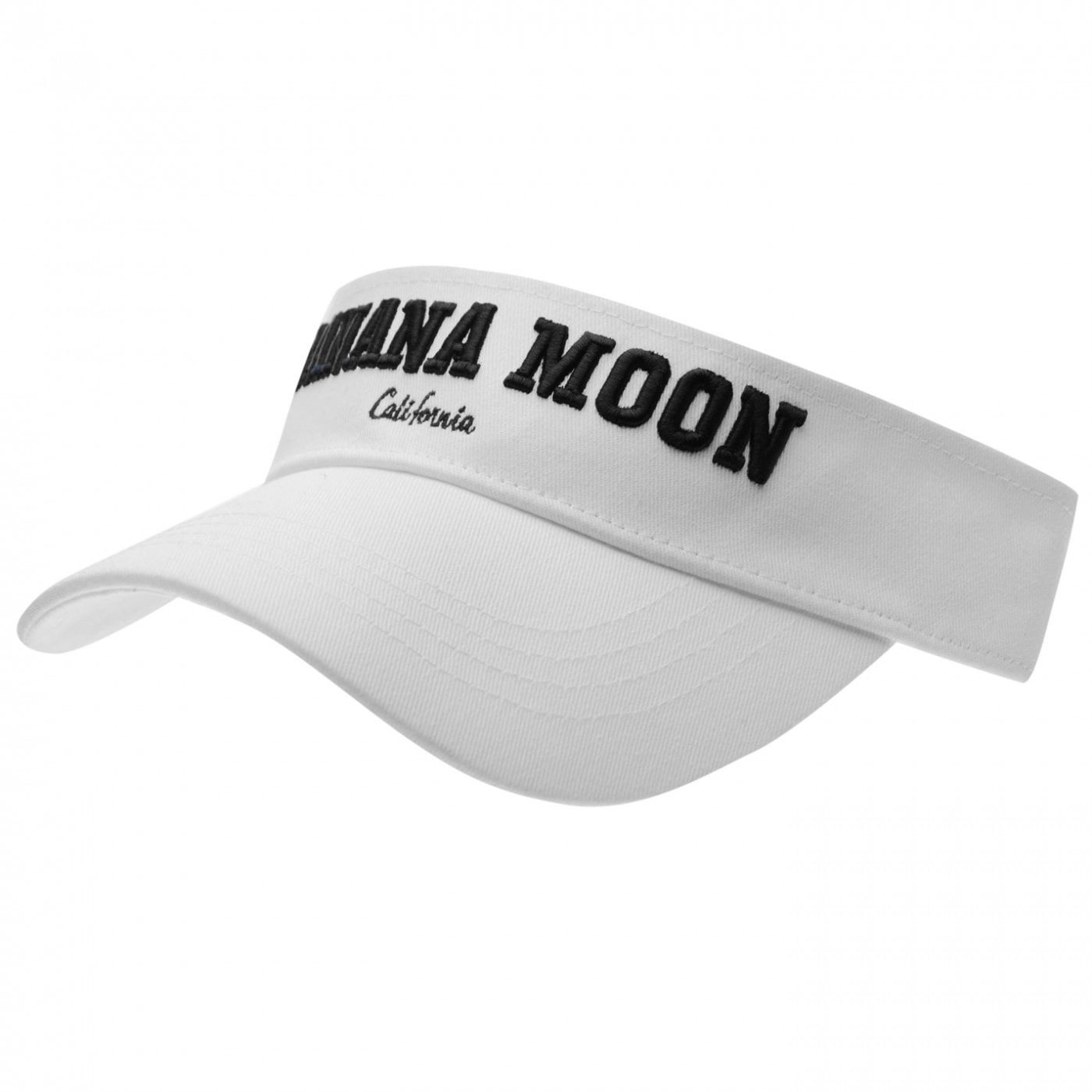 Banana Moon Basic Cap Ladies