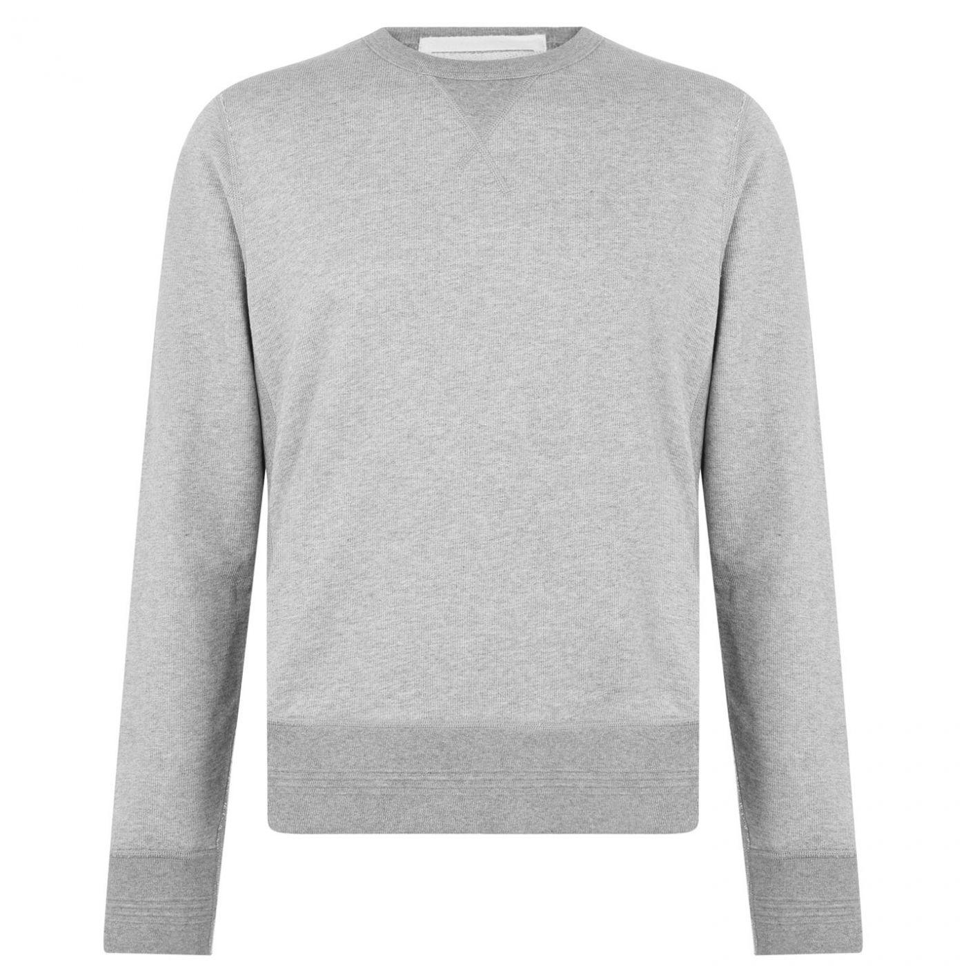 Albam Icon Sweater