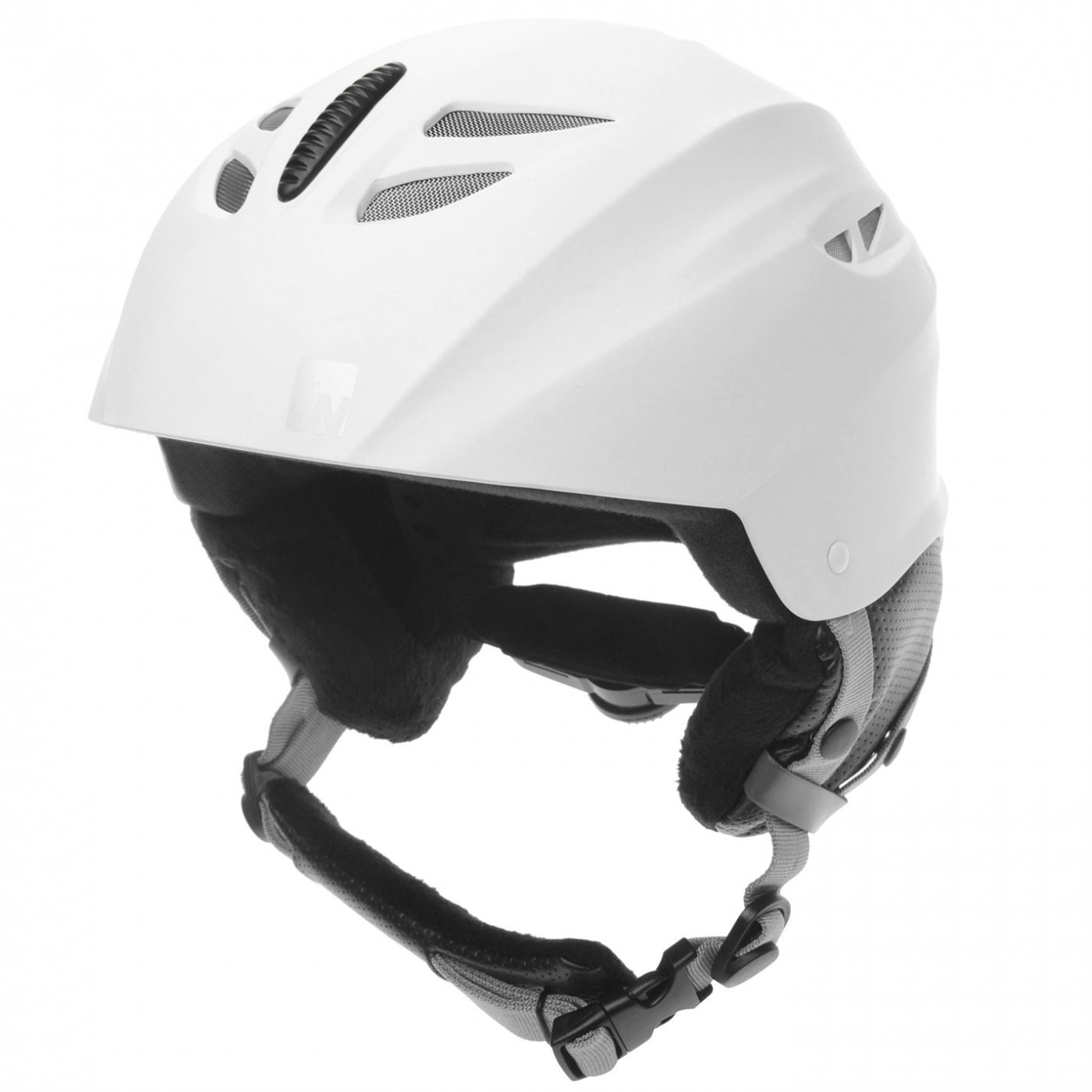 Nevica Meribel Helmet Ladies