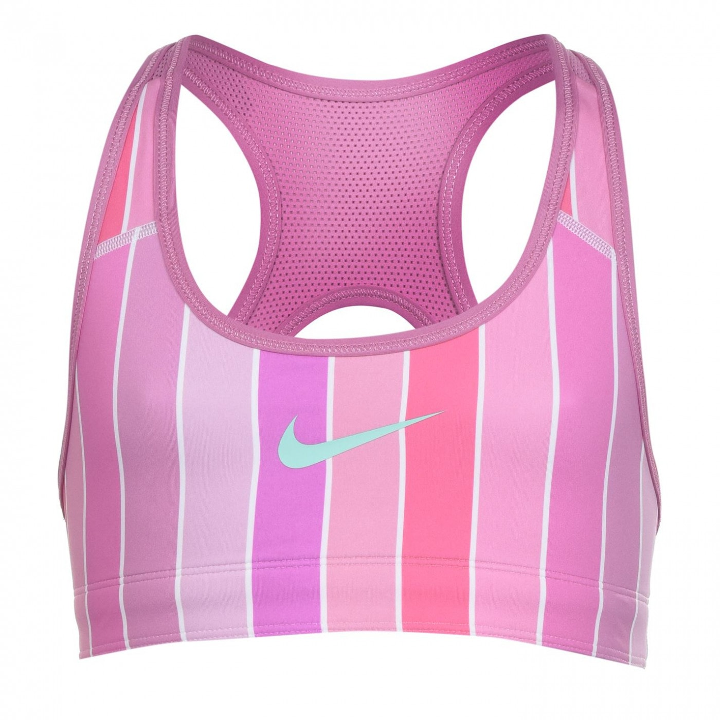 Nike Reversible Sports Bra Junior Girls