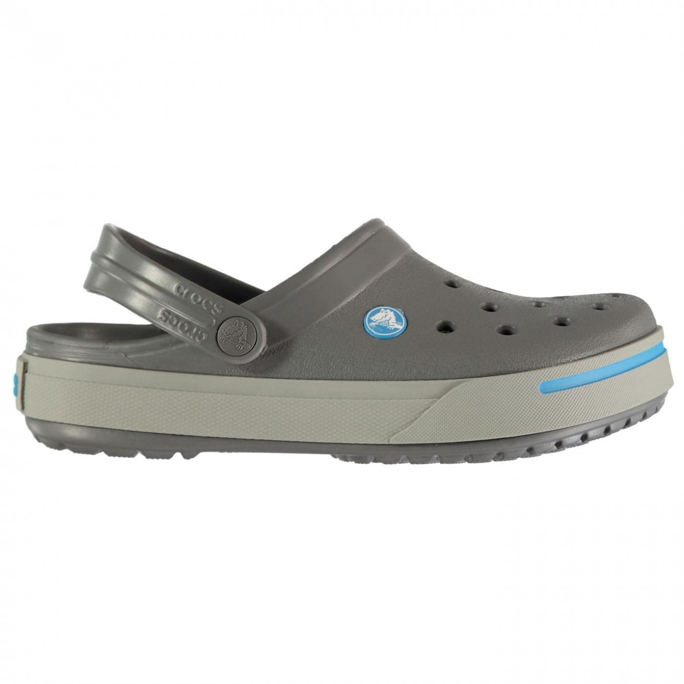 Crocs Crocband II Adult Clogs