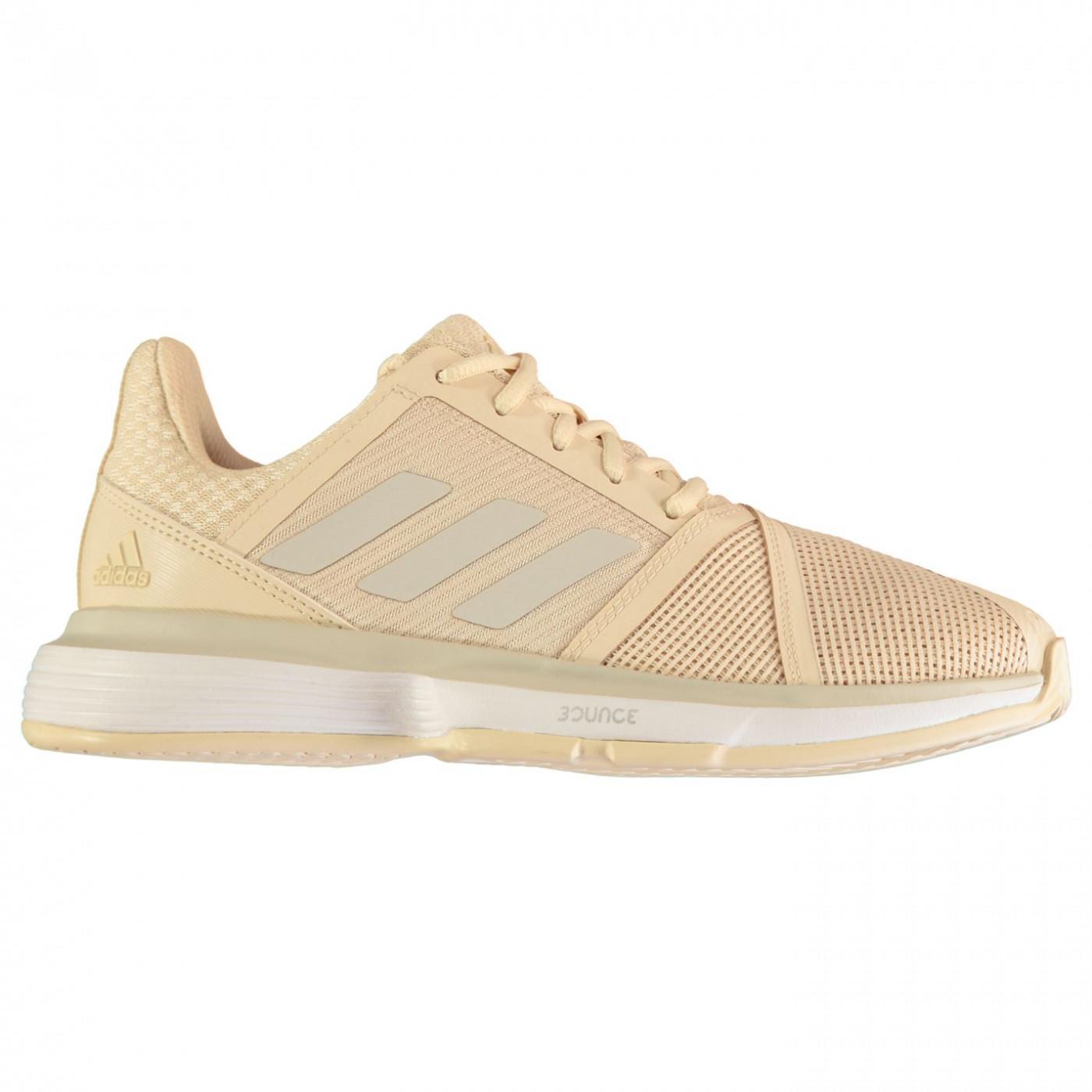 Adidas Court Jam Bou Ld94