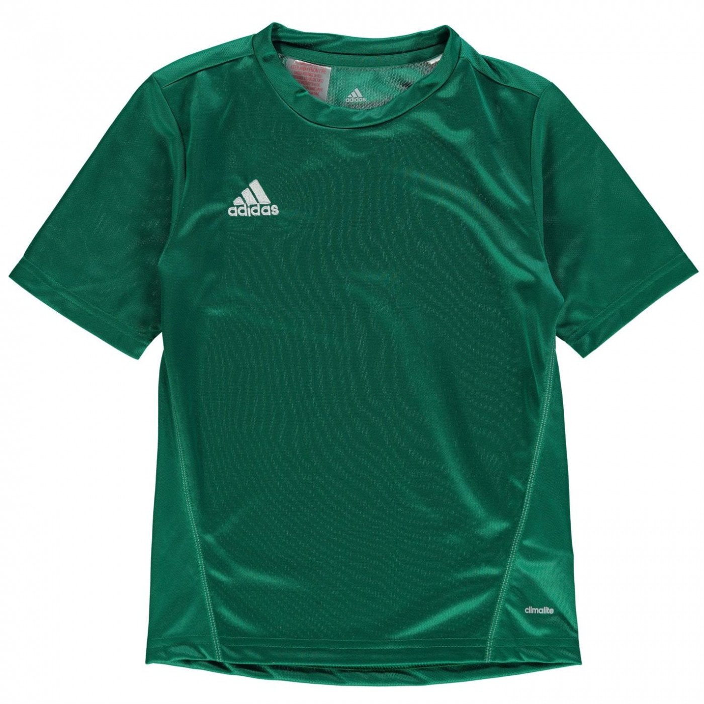 Adidas Coref Jersey Junior Boys