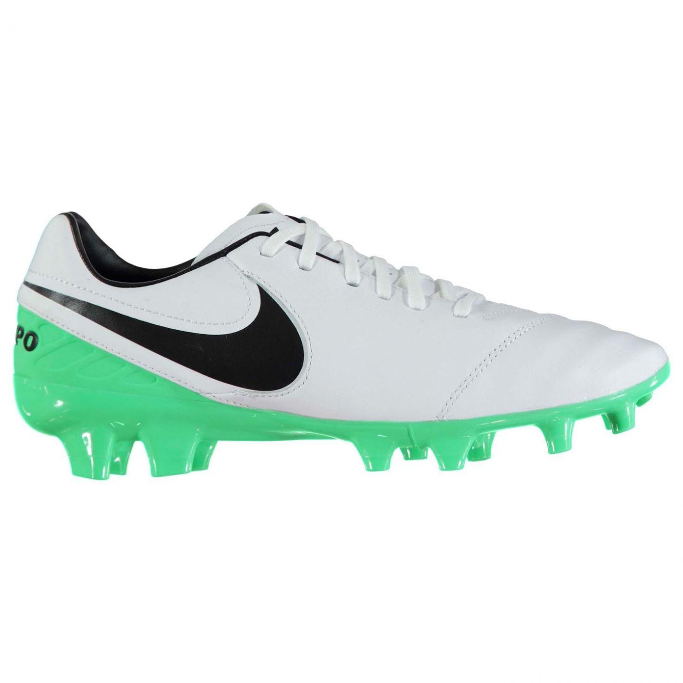 dd5d4b244a08 Nike Tiempo Mystic FG Mens Football Boots - FACTCOOL