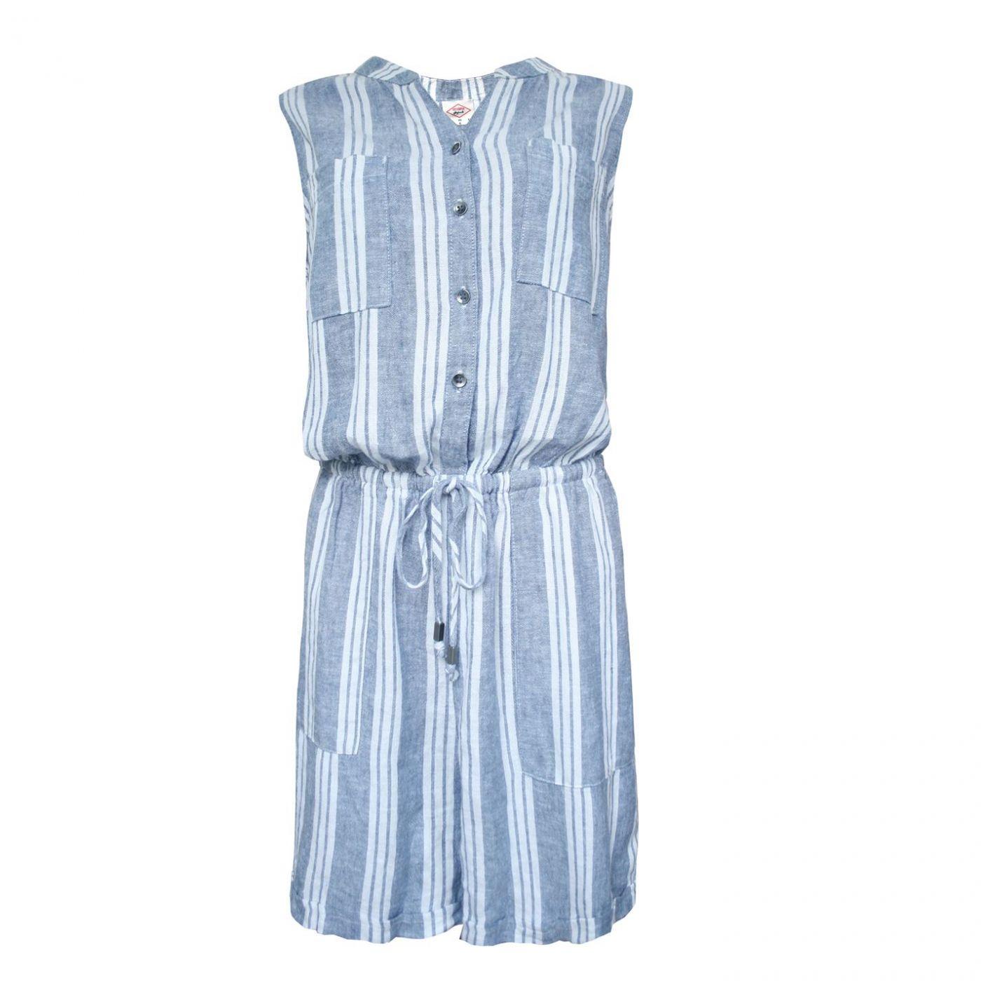 Lee Cooper Skort Dress Ladies