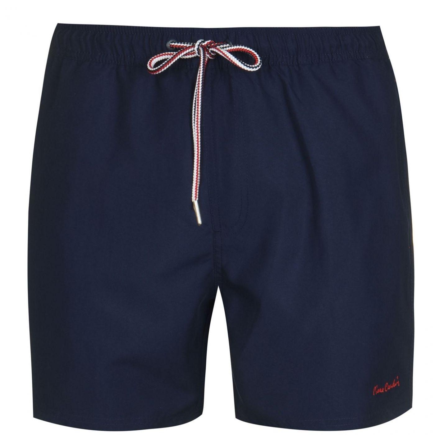 Men's swim shorts Pierre Cardin Basic