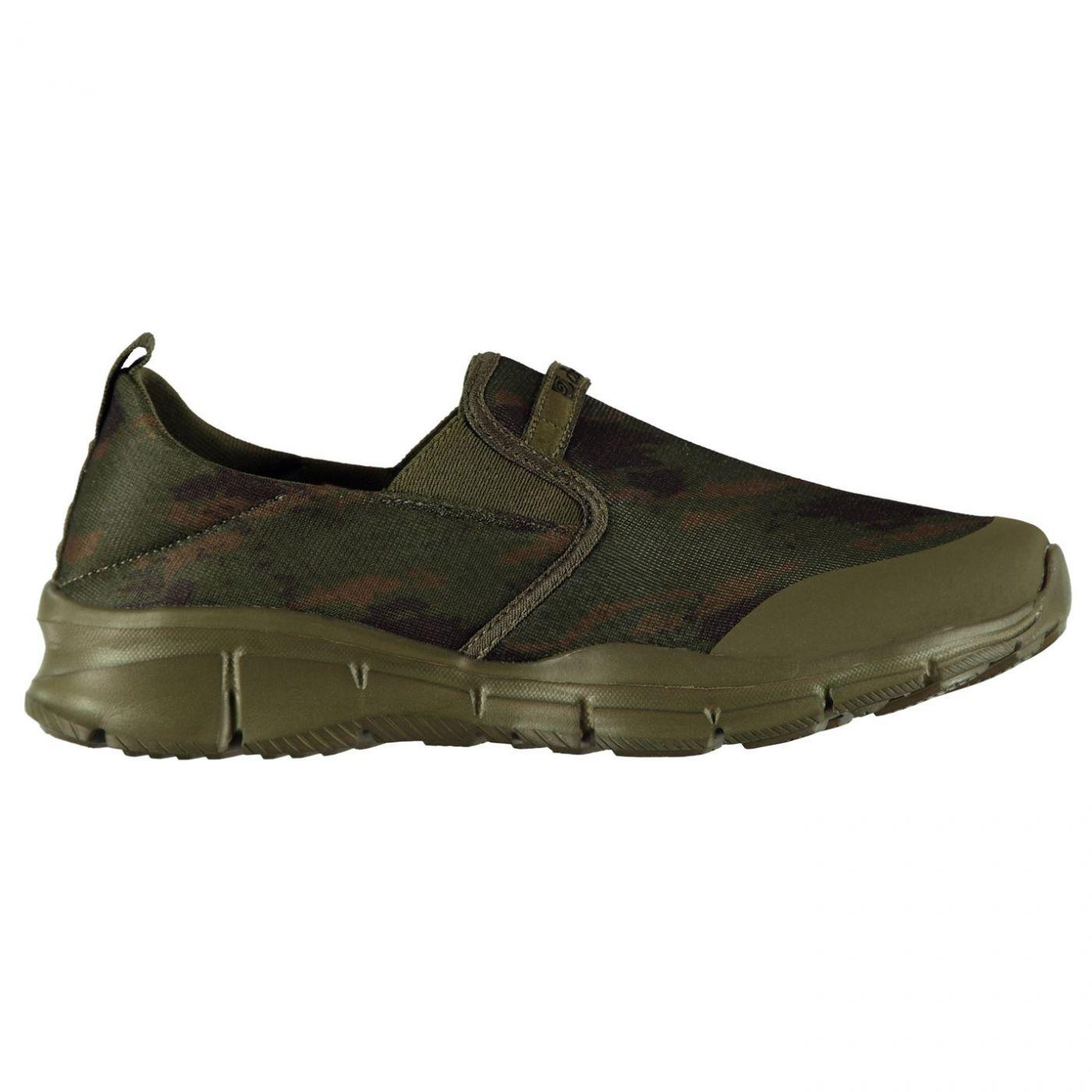 Diem VT Slip Mens Shoes