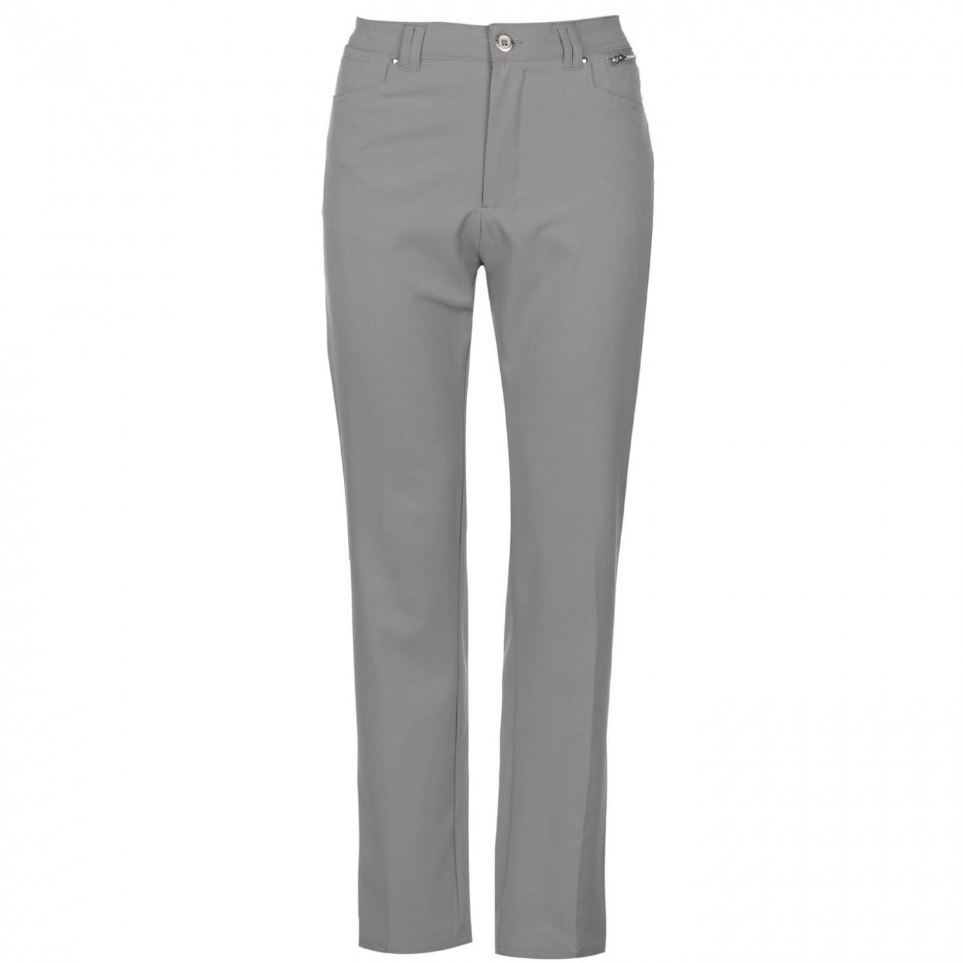 Slazenger Golf Trousers Ladies