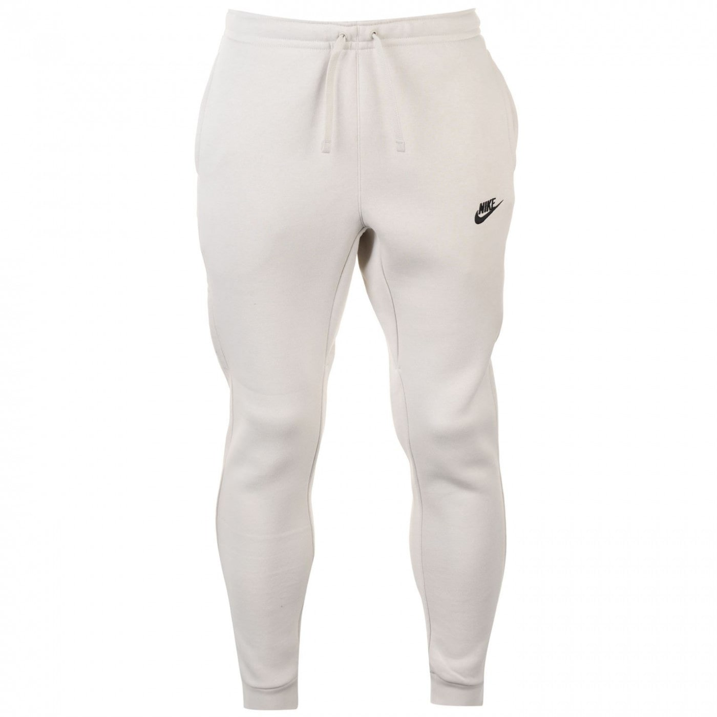 1c05f5c58a Nike Club Joggers Mens - FACTCOOL