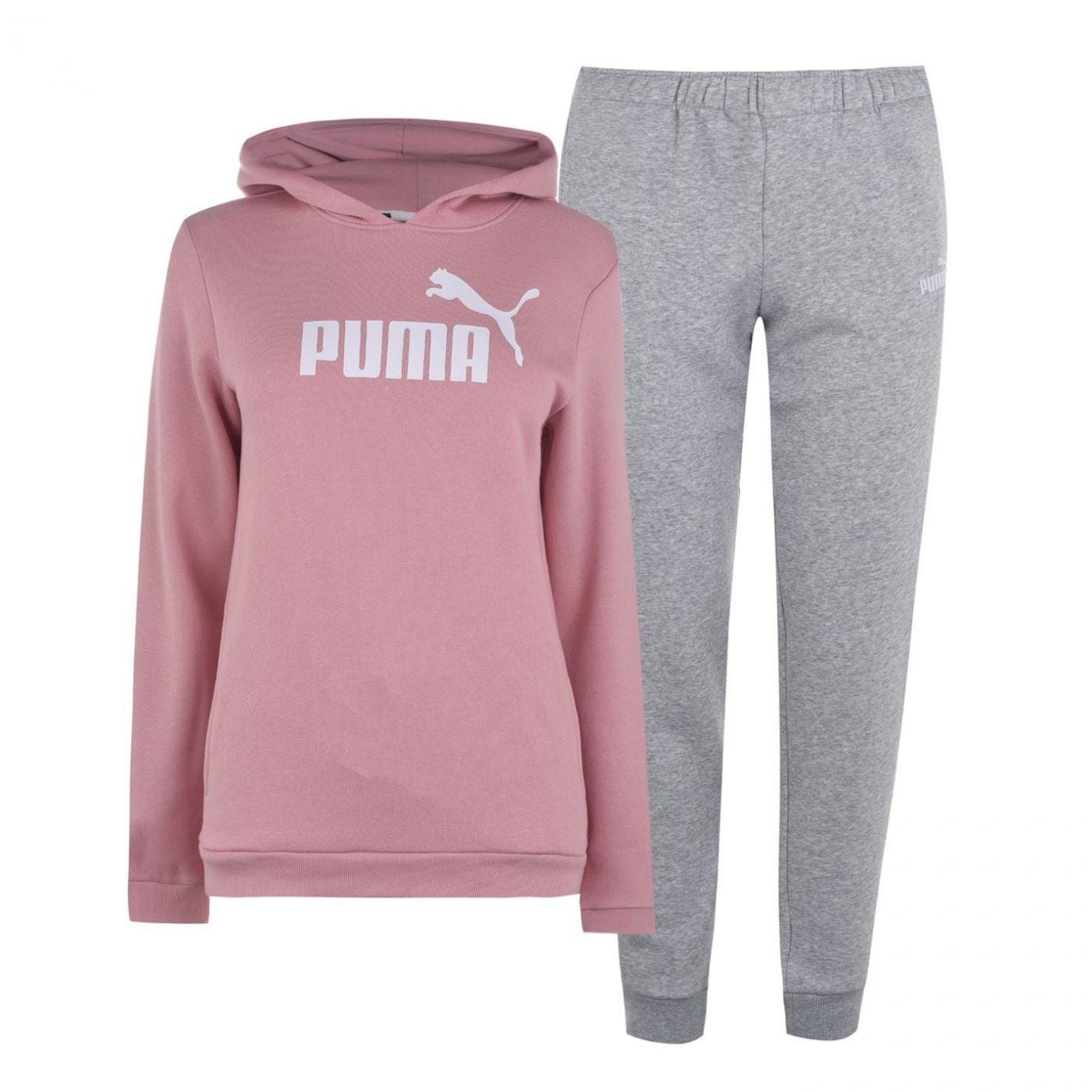 Puma OTH Jogger JnrG94