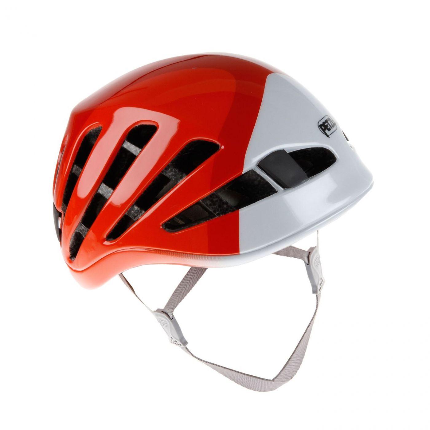 Petzl Meteor Helmet Mens