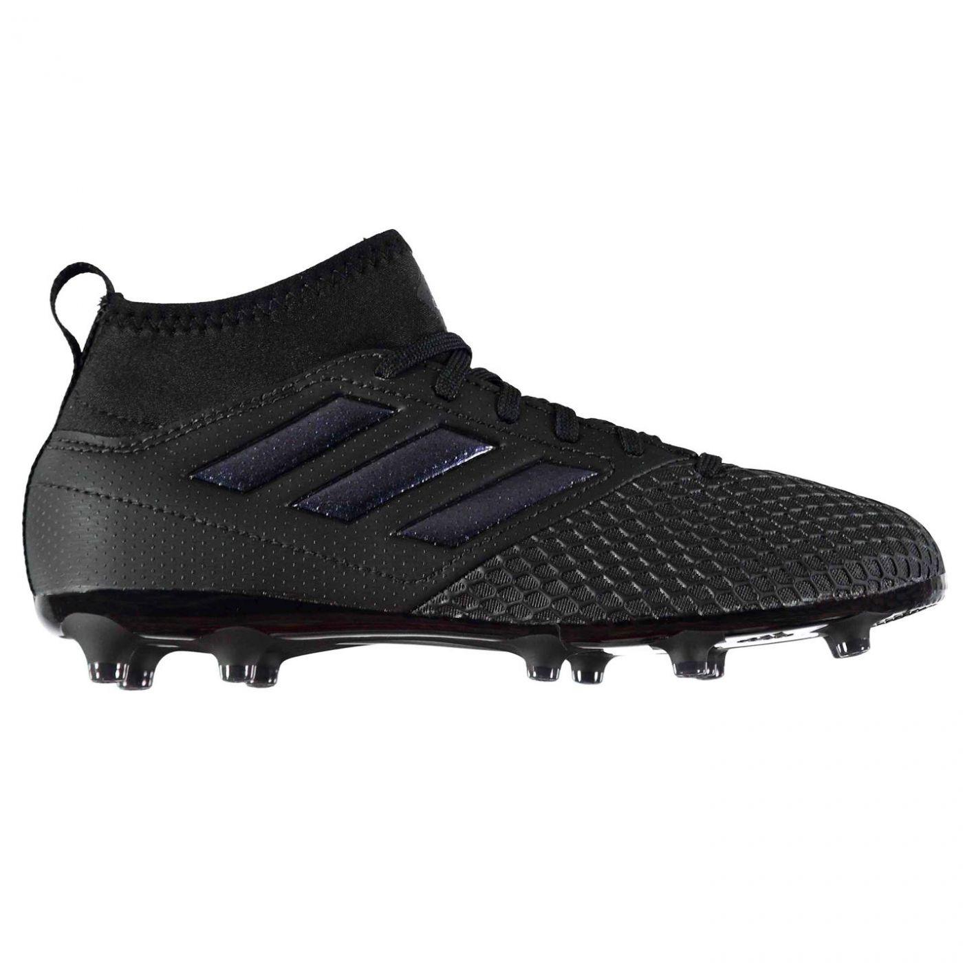 Adidas Ace 17.3 Primemesh FG Junior Football Boots