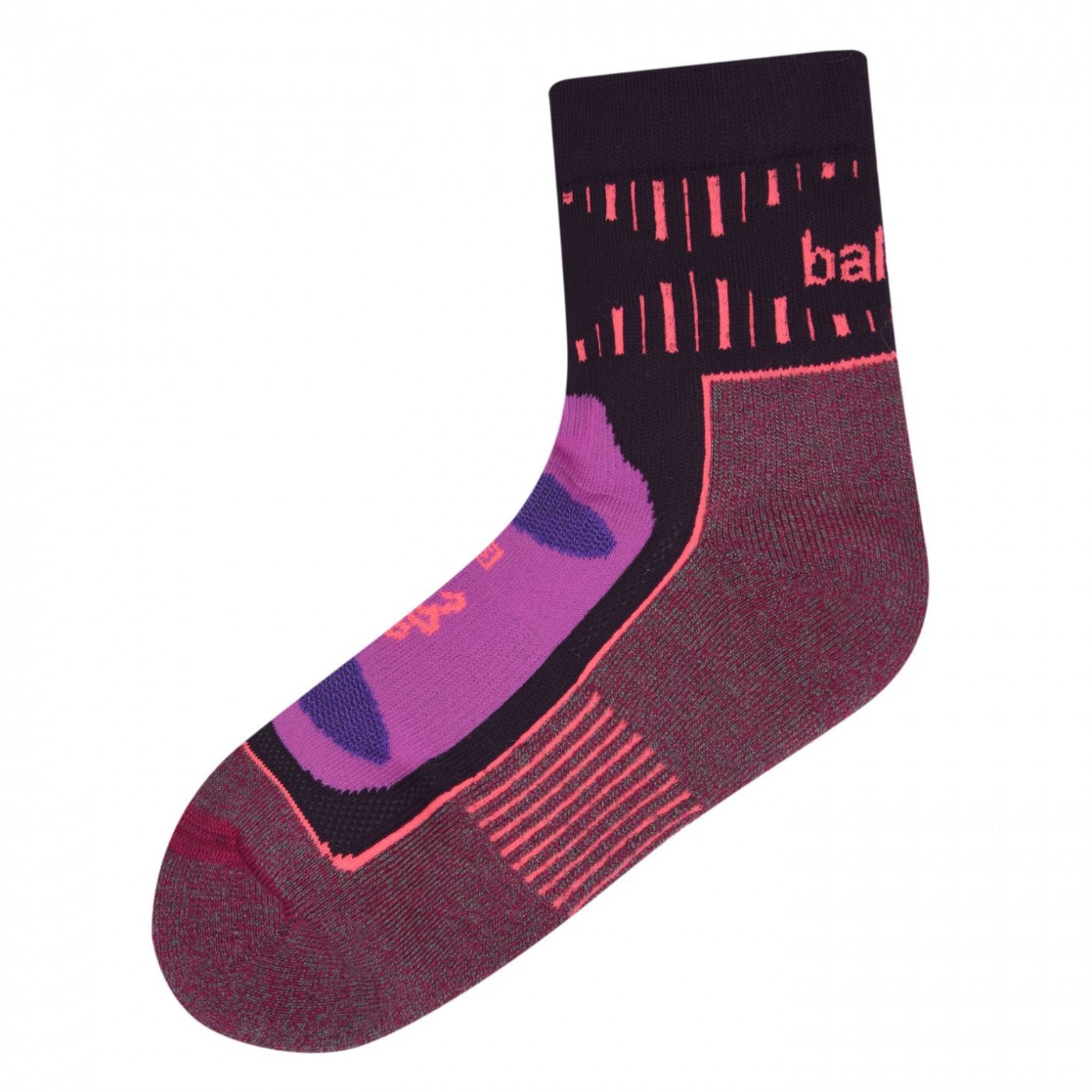 Balega Blister Sock Ld00