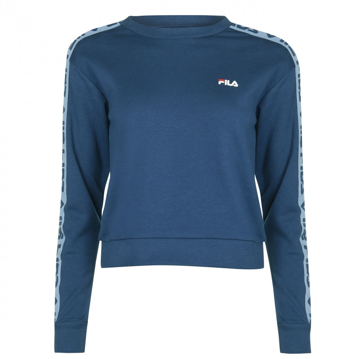 Fila Tamarr Sweatshirt Ladies