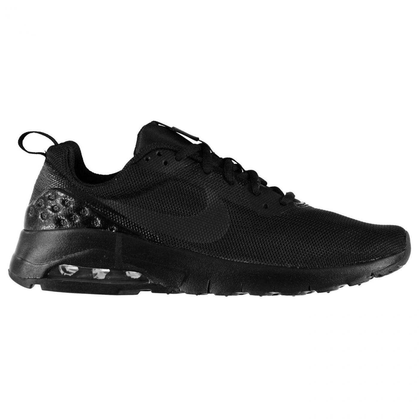 Nike Air Max Motion LW Trainers Junior Boys