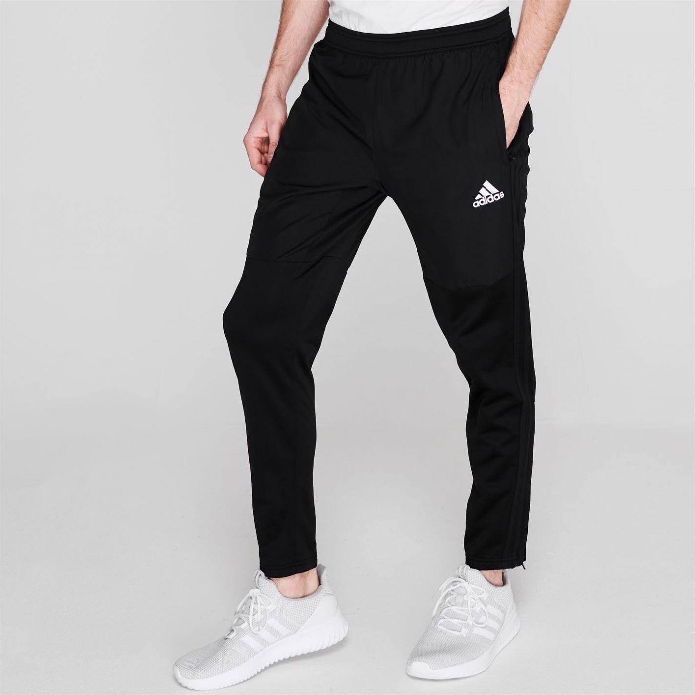 Adidas Performance Tracksuit Bottoms Mens