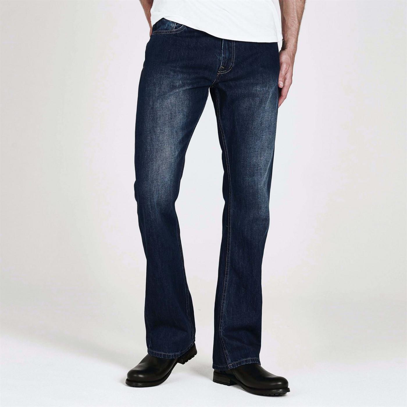 Men's jeans Firetrap Tokyo