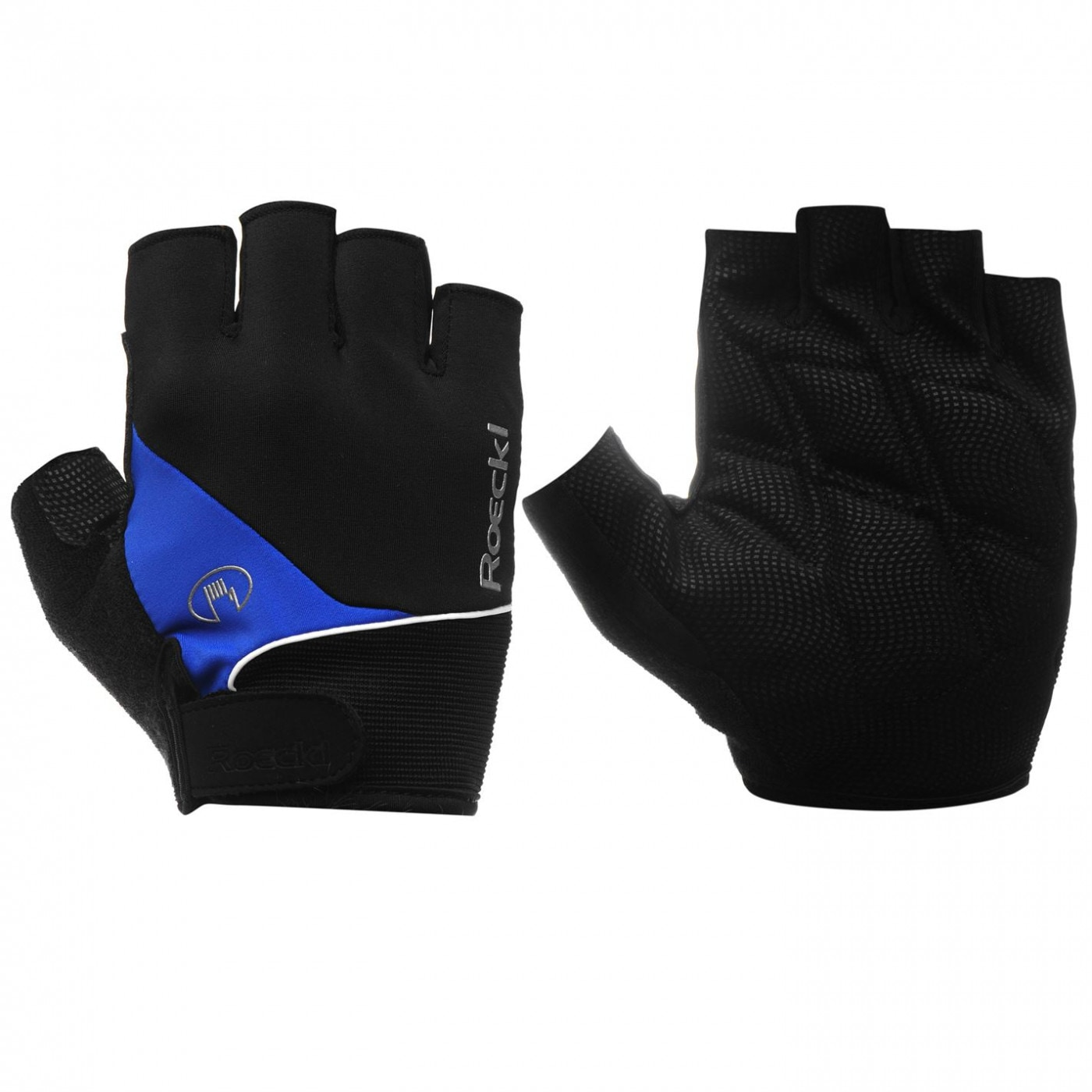 Roeckl Napoli Gloves