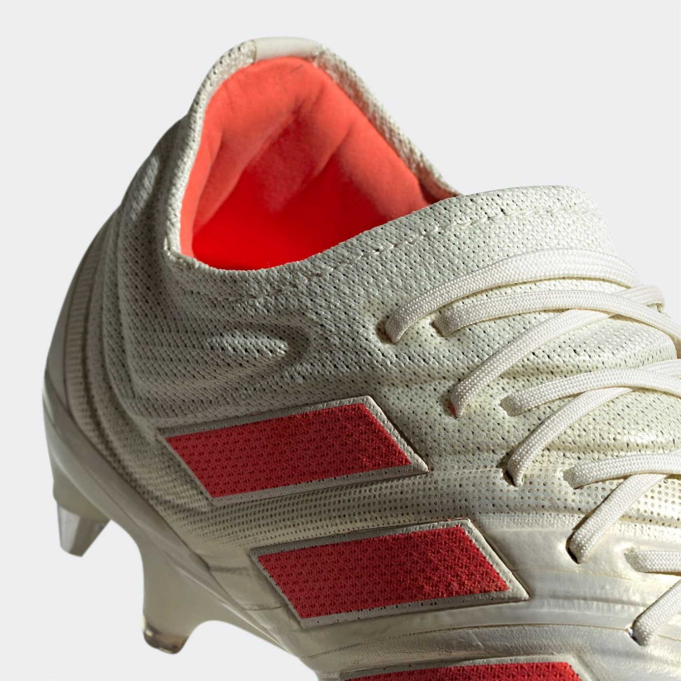 Adidas Copa 19.1 Mens Sg Football Boots