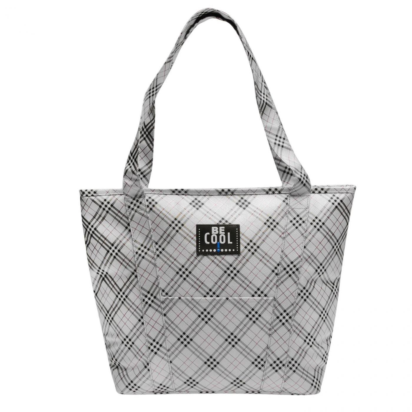 Be Cool Cooler Bag
