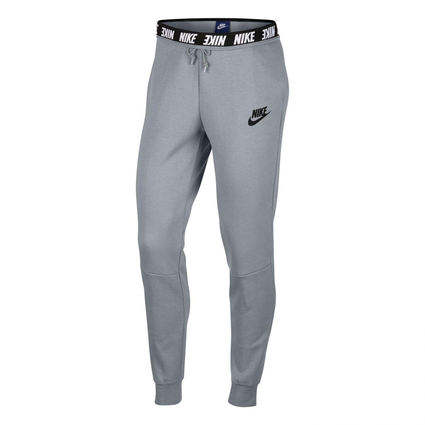 Nike Optic Jogging Bottoms Ladies