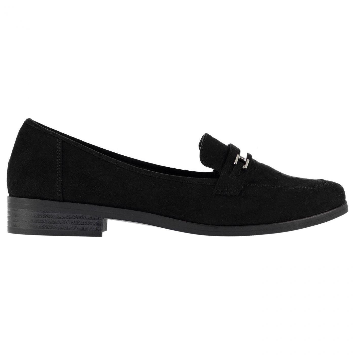 Miso Tasha Bar Shoes Ladies