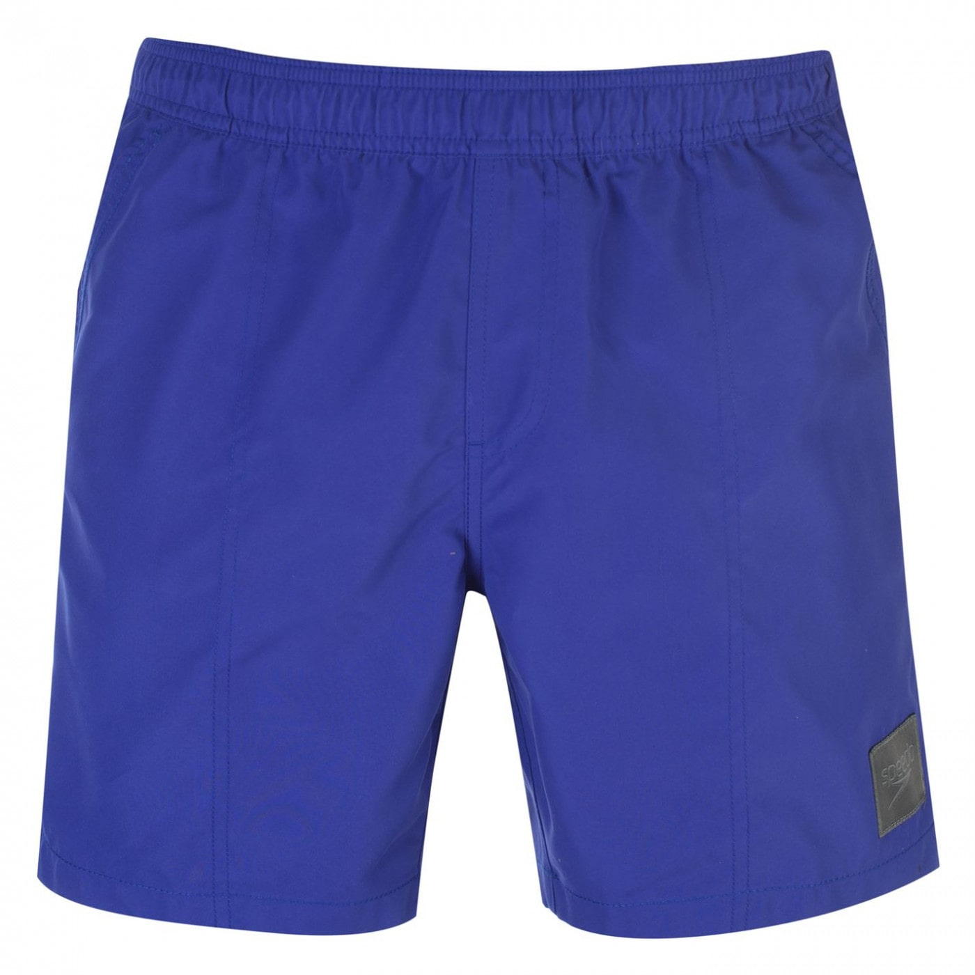 Men's swimwear Speedo SnrC99