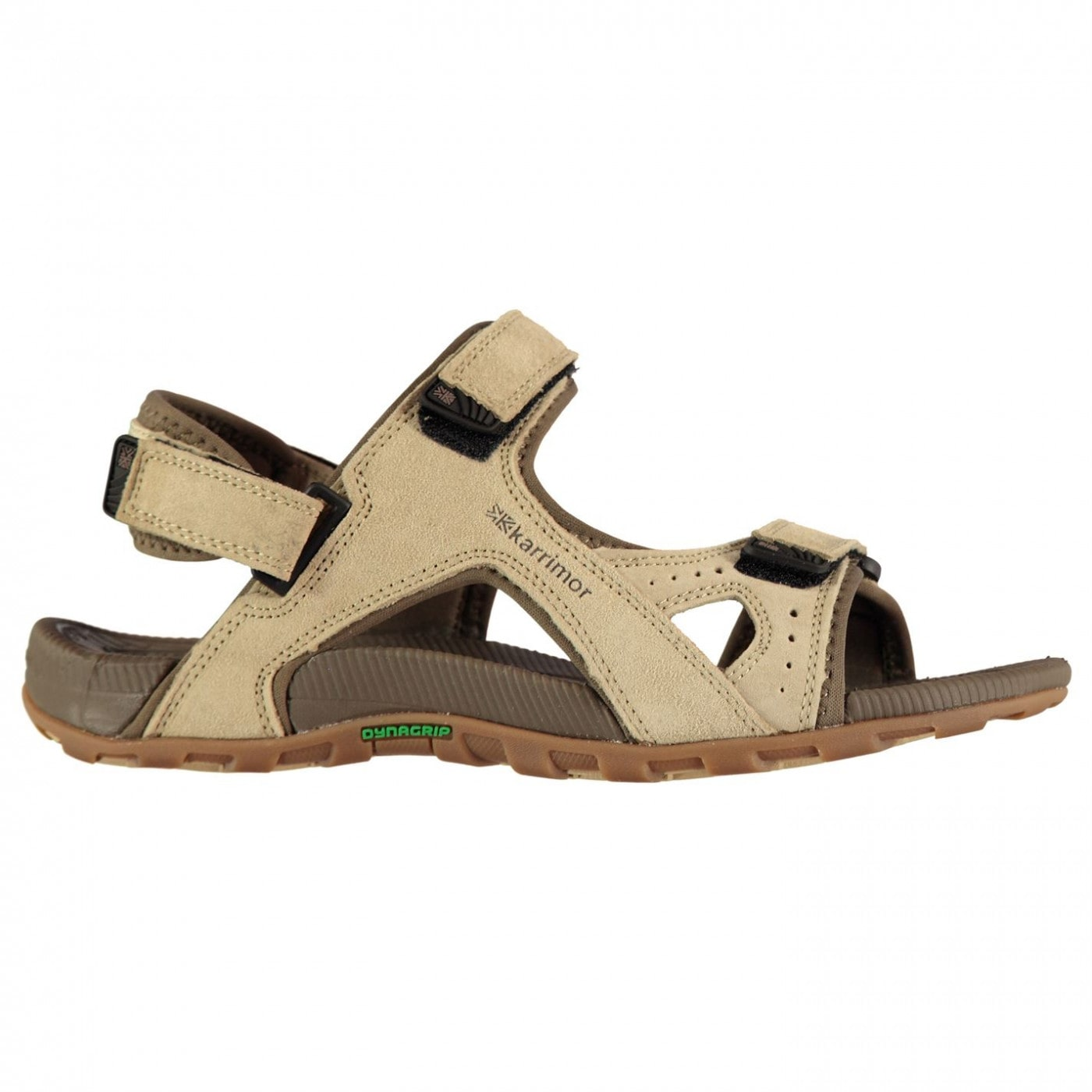 Men's sandals Karrimor Walking
