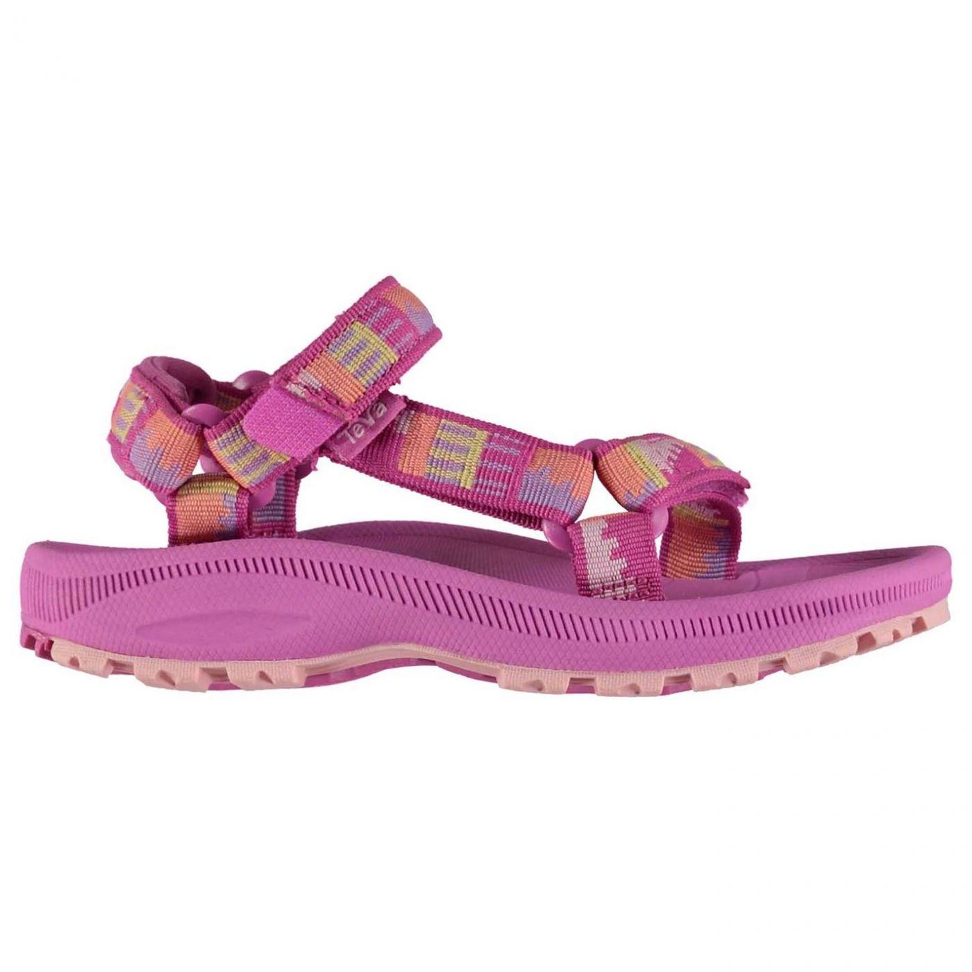 Teva Hurrican 2 Infants Sandals