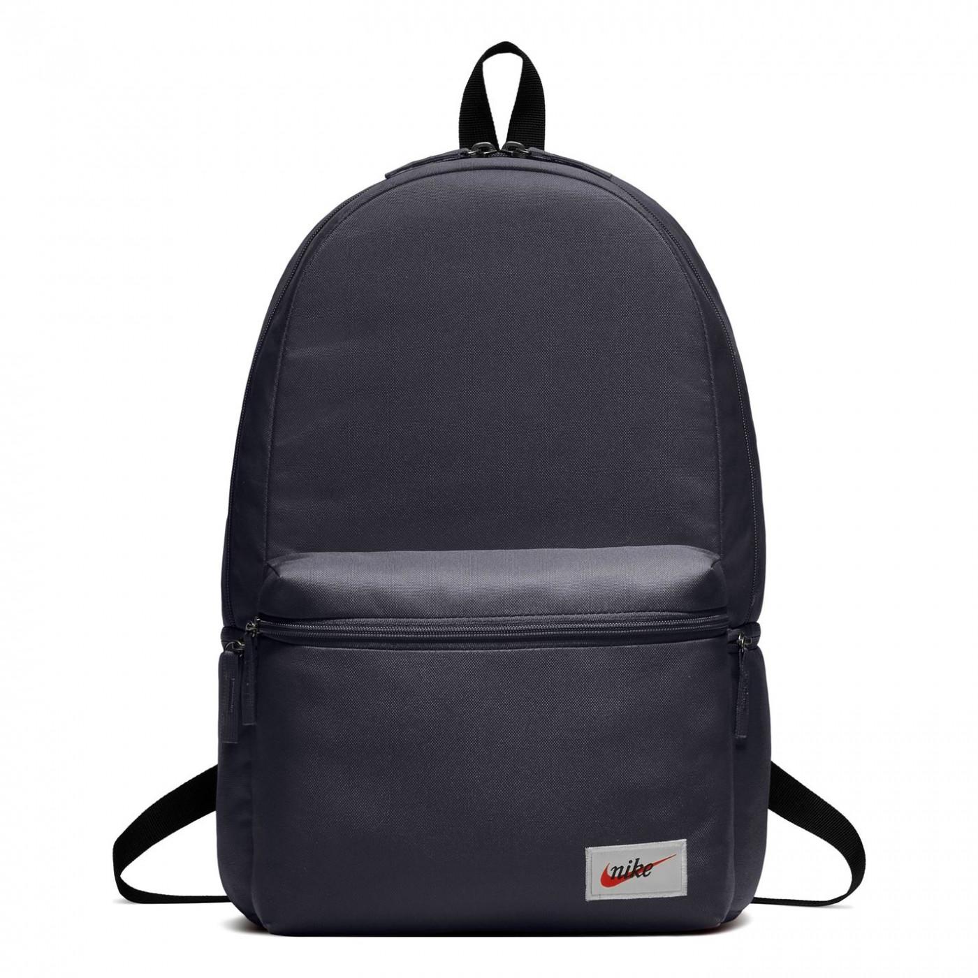 Backpack Nike Heritage