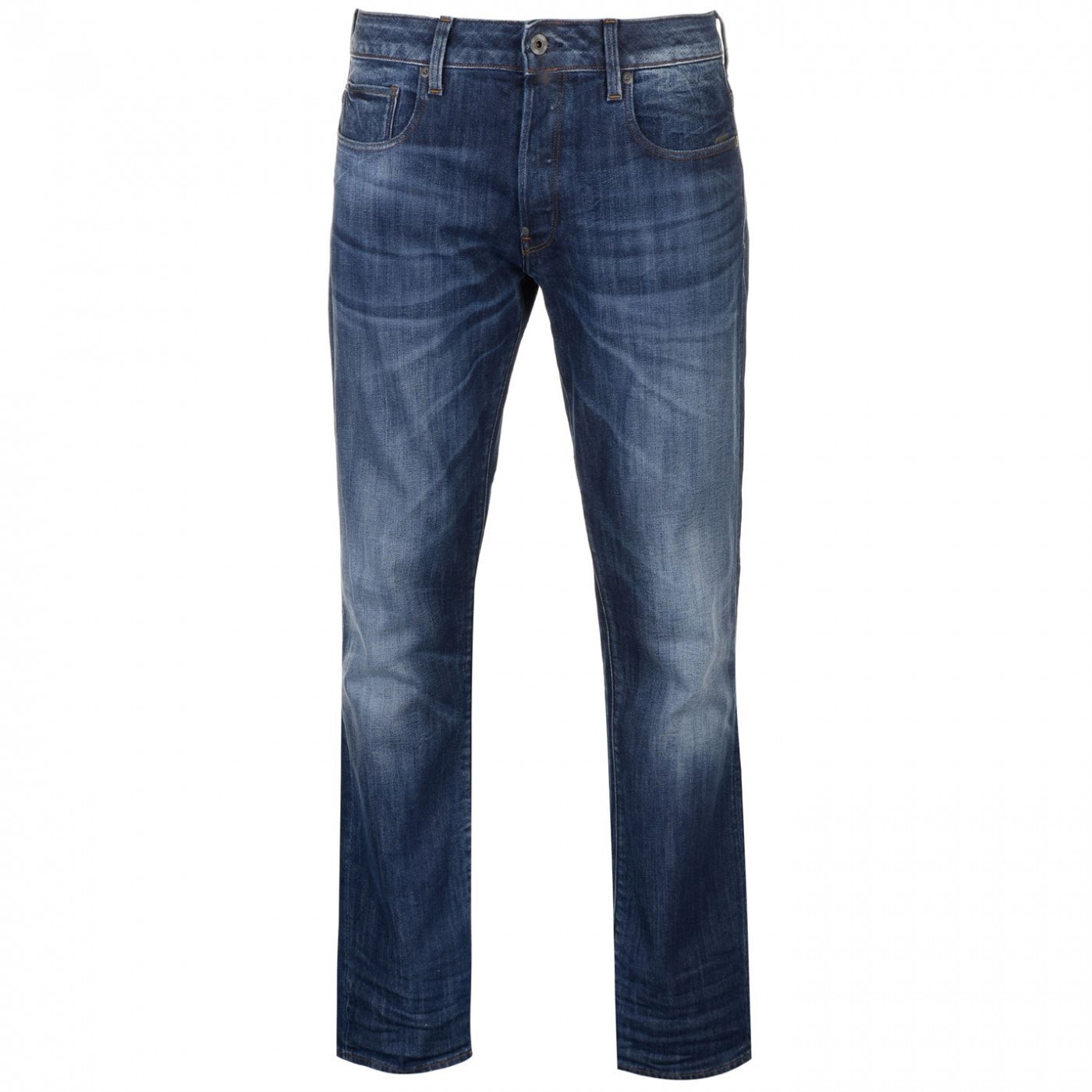 G Star Star Attacc Jeans