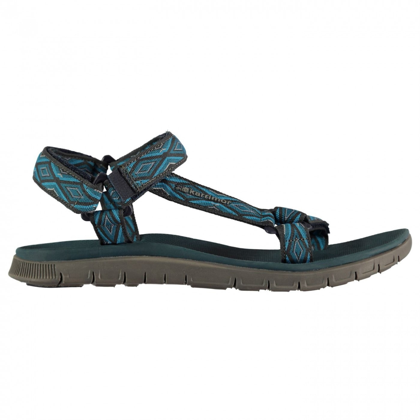 Karrimor Necker Mens Sandals