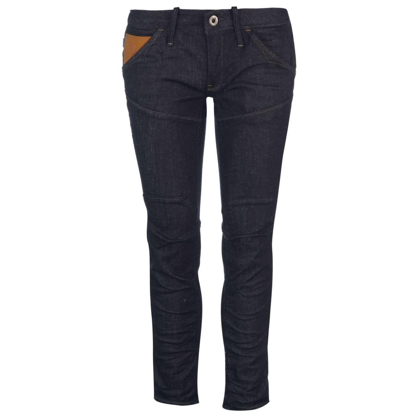 G Star 60697 Jeans