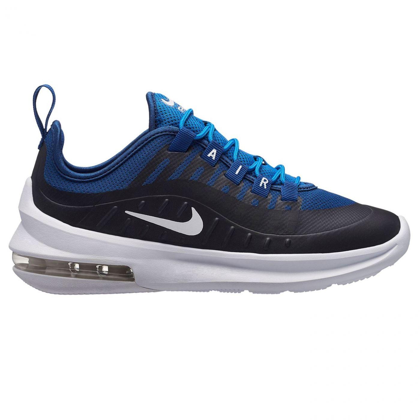 0016924219 Nike Air Max Axis Trainers dětské Boys - FACTCOOL