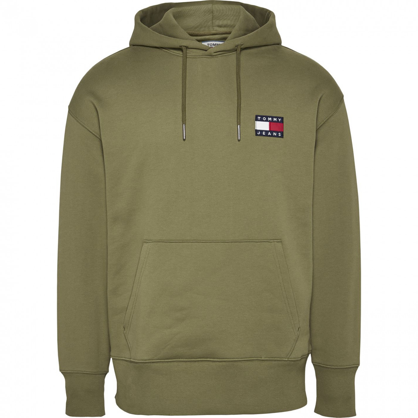 Tommy Jeans OTH Hoodie