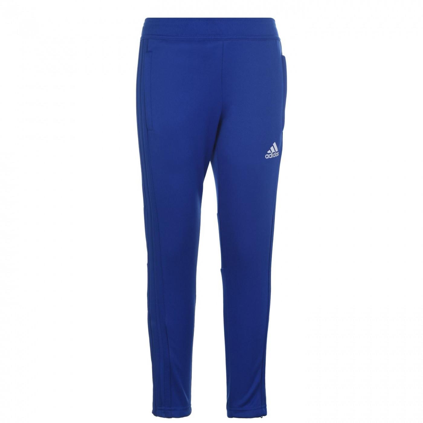 Adidas Condivo Training Tracksuit Bottoms Boys      (1 pair)