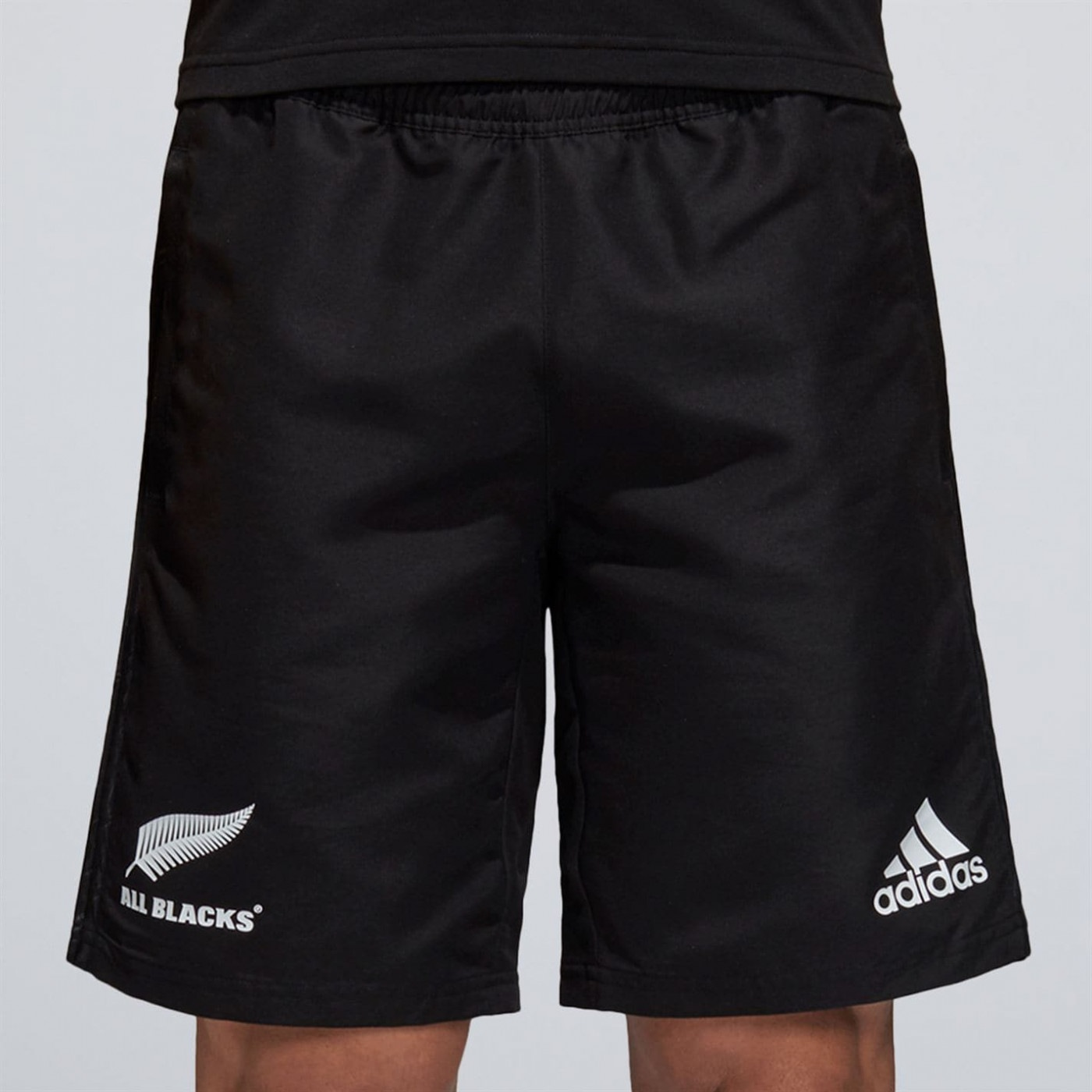 Adidas New Zealand Shorts Mens