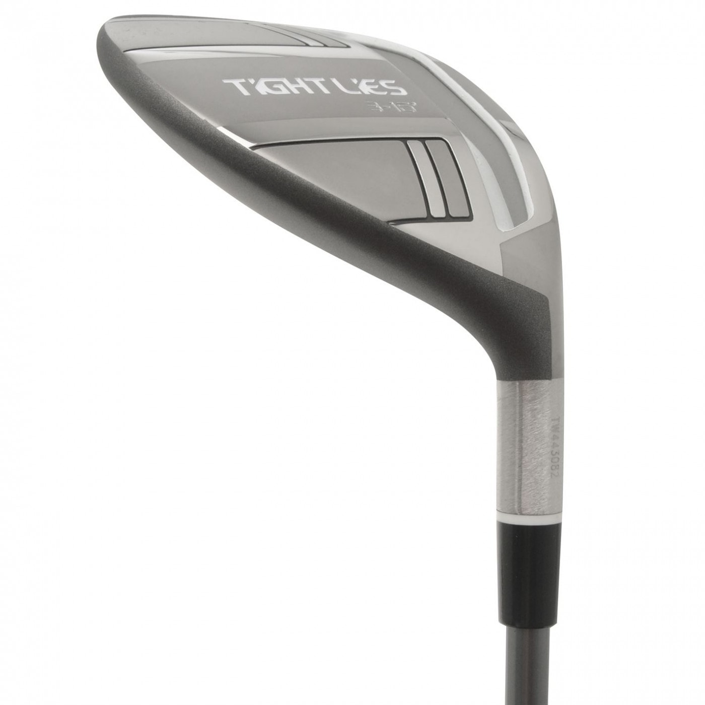 Adams Tight Lies Ladies Fairway Wood