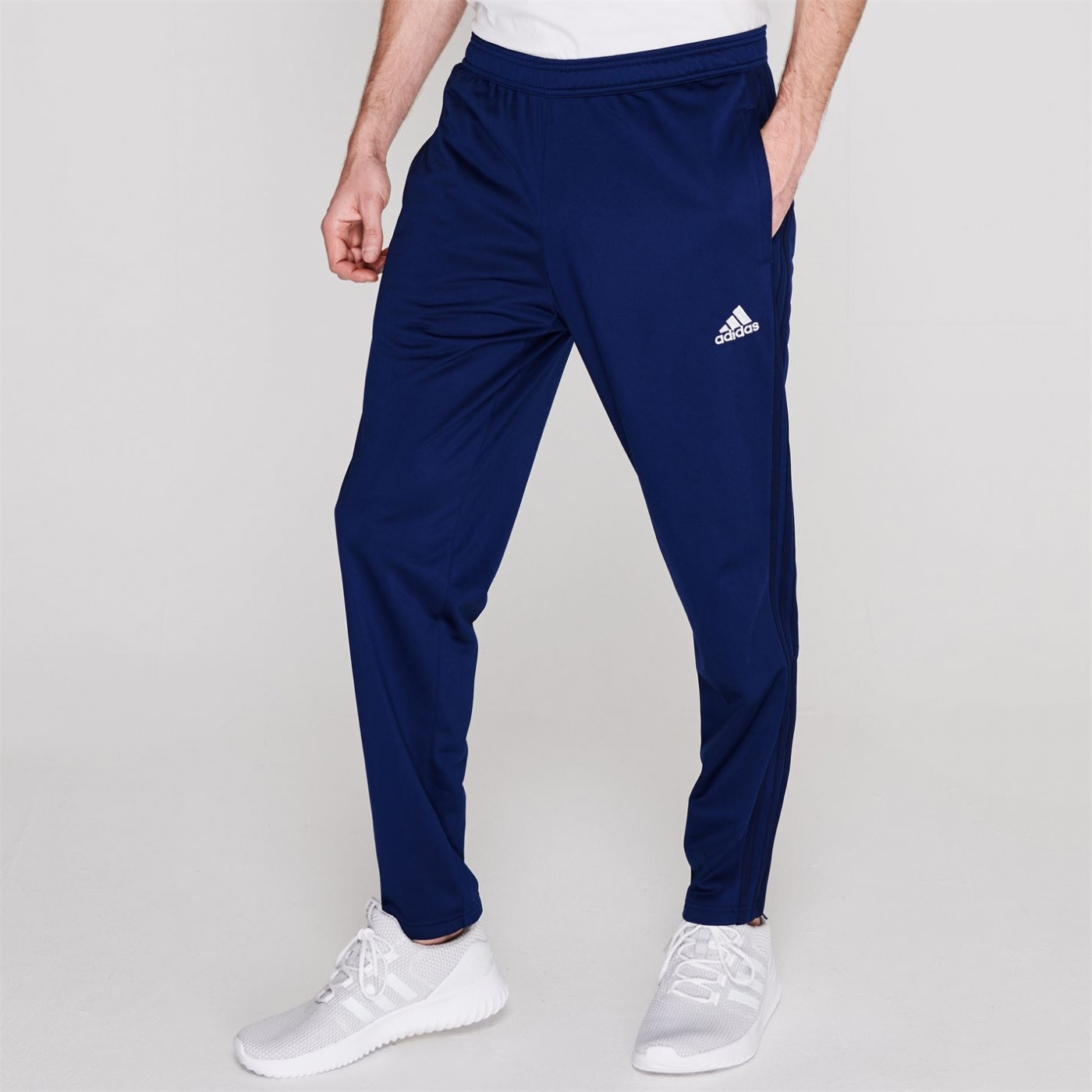 Adidas Condivo Tracksuit Bottoms Mens