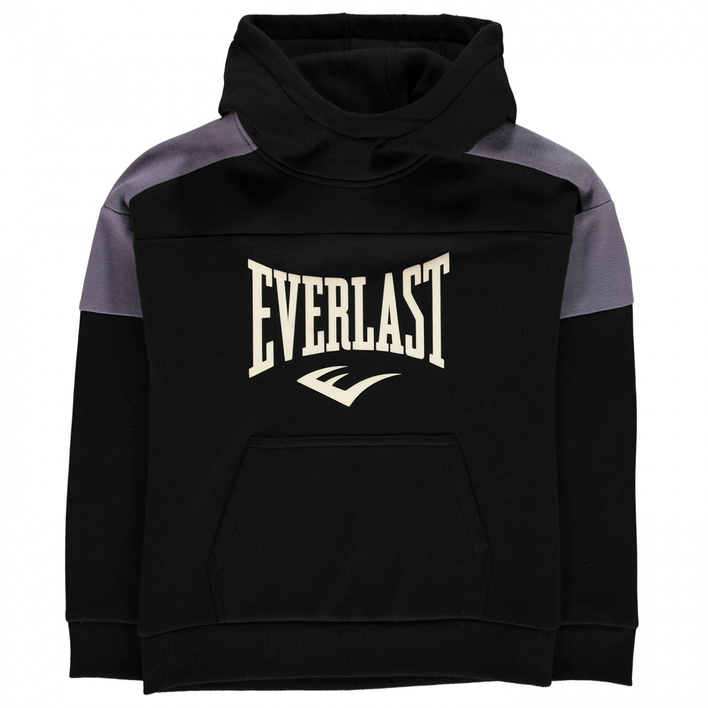 Everlast C&S Hoodie