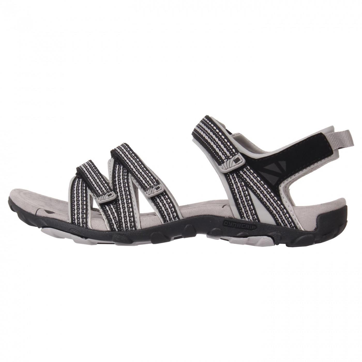 Karrimor Tuvalu Ladies Sandals