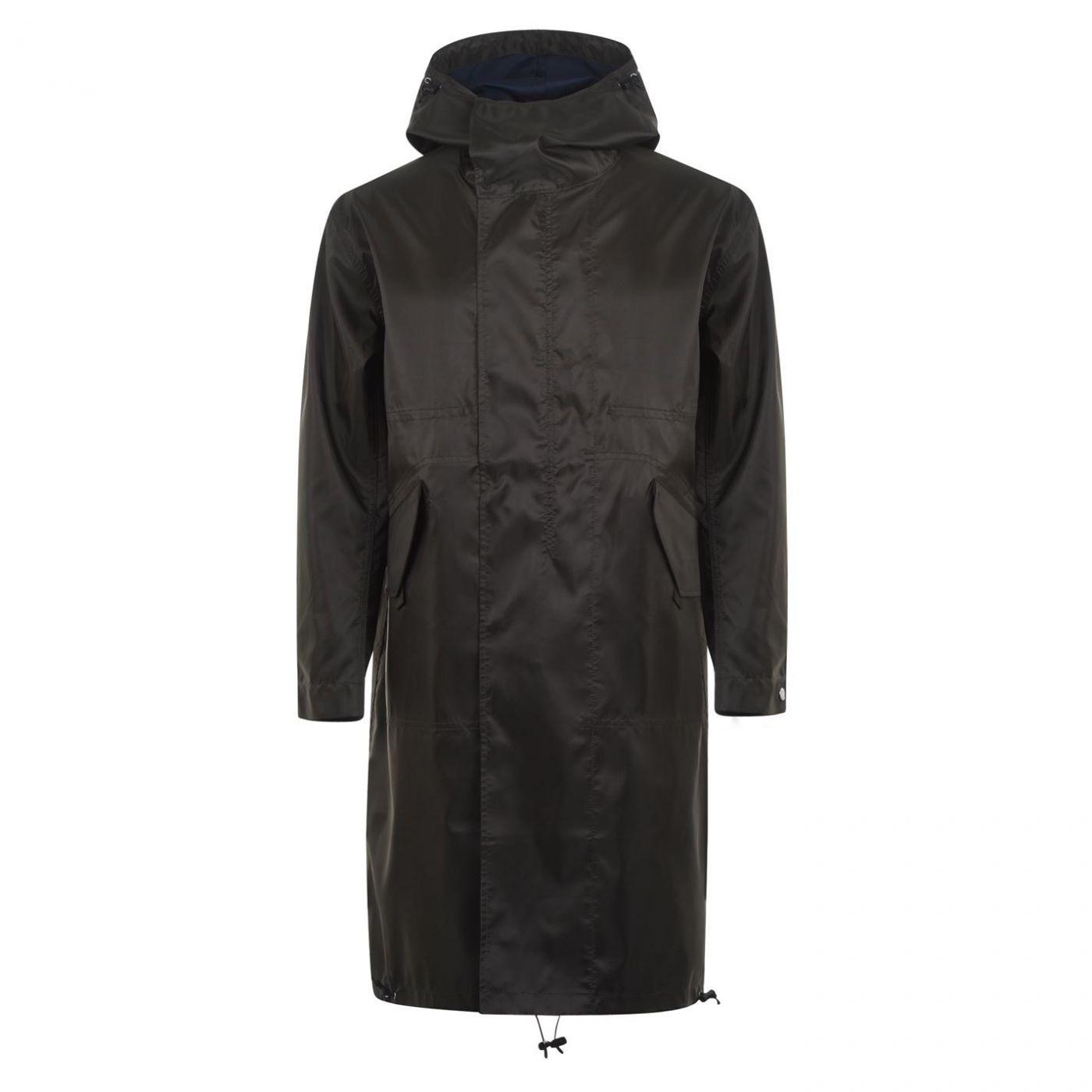 KARRIMOR ASPIRE JAPAN Bond Taff Jacket